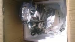 Двигатель Sport 001-006 новый 250 сс модель 169fmm,170fmm. В Наличии