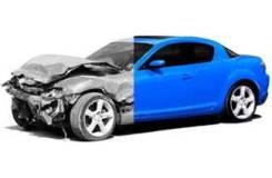 Проверим авто при покупке в Красноармейском, Пожарском районах