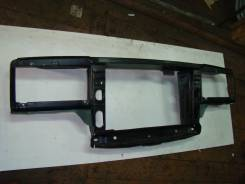 Рамка облицовки радиатора ВАЗ 2105