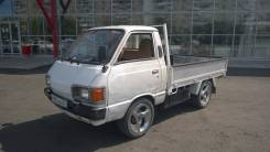 Toyota Town Ace, 1985
