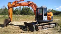 Hitachi EX135, 2000