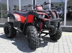 Квадроцикл MMG Hummer 150cc с задним карданом, 2018