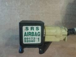 Продам Датчик Airbag srs правый Toyota 89173-59225 , 89173-52040