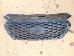 Решетка радиатора Datsun 2195-2803056