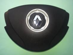 Левая передняя заглушка Подушки безопасности Renault Sandero