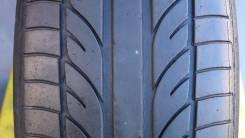 Bridgestone Potenza GIII. Летние, 2004 год, 40%, 4 шт
