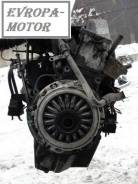 Двигатель в сборе. Land Rover Range Rover, L322, L405 30DDTX, 448DT, 508PS, LRSDV8, LRTDV6, LRTDV8, LRV6, LRV8