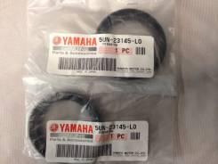 Сальники вилки Yamaha 5UN-23145-L0-00 5UN23145L000 5UN23145L0