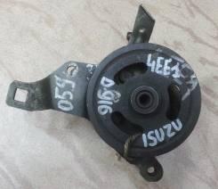 Гидроусилитель руля Isuzu Gemini Код товара : (D916)