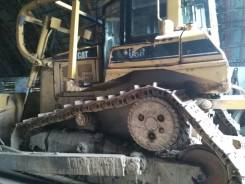 Caterpillar D6R Series 3, 2004