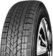 Gremax Ice Grips, 205/55 R16
