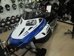 Arctic Cat Bearcat 2000 XT, 2015