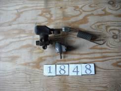 Распределитель тормозной (№ 1848)