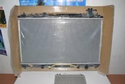 Радиатор охлаждения Panda Toyota Camry ACV4#  2AZ-FE