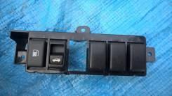 Ручка багажника. Nissan Teana, J32, PJ31, PJ32, TNJ32, J32R VQ25DE