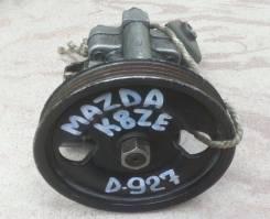 Гидроусилитель руля Mazda Cronos Код товара: (D-927)