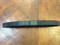 Ремень вариатора Япония для скутера Honda PCX 125 23100-KWN-901