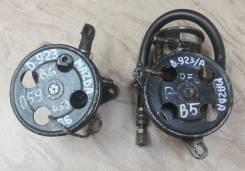 Гидроусилитель руля Mazda Capella B6 Код товара : (D-923)