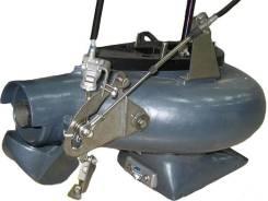 Водометная насадка Yamaha 40