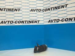 Патрубок воздухозаборника. Nissan Serena, TC24 QR20DE