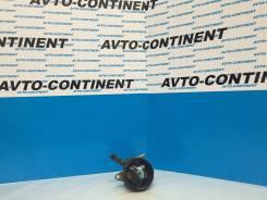 Гидроусилитель руля QR20DE на Nissan Liberty RM12
