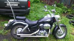 Honda Shadow, 1995