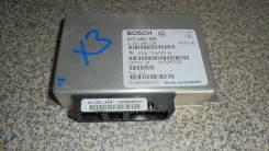 Блок управления раздаточной коробкой BMW X3 [ATC400,500]
