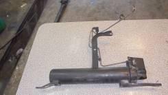 Ресивер пневмоподвески LEXUS RX330 [4899048010]