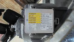 Электронный блок Honda CR-V [33119SAA013]