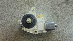 Мотор стеклоподъемника MERCEDES C-CLASS [A2048200242]