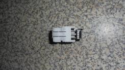 Концевик под педаль тормоза MERCEDES C-CLASS [A0015456309]