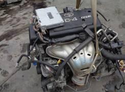 Продам ДВС 1AZ-FSE на Toyota Caldina AZT241