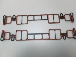 Набор прокладок впускного коллектора Mercruiser 5.0 / 5.7L