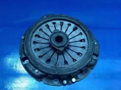 Корзина сцепления Iveco Daily/ Fiat Ducato F1AE0481C