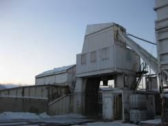 Бетонный завод Lintec CC 2000