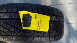 Pirelli W 240 Sottozero, 245/45 R18 100V