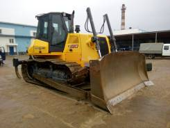 New Holland D180, 2007