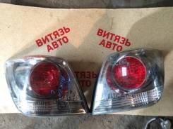 Стоп-сигнал Toyota Altezza , GXE10