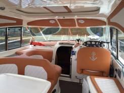 Яхта Bavaria 33 HT