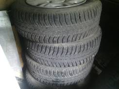 Fortio, 195/65R15