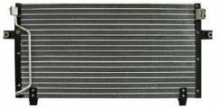 Радиатор кондиционера Nissan Cefiro a32  / Maxima 94-97