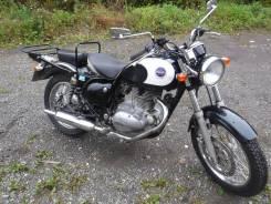 Kawasaki Estrella, 1995