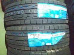 Goform W705, 175/80 R13LT