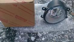 Туманка Toyota Фара противотуманная Тайота