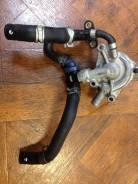 Помпа в сборе для скутера Honda PCX 125/150