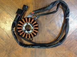 Генератор ( обмотка зажигания) на скутер Honda PCX125/150