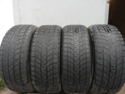 Bridgestone Blizzak DM-V1, 255/55 D18
