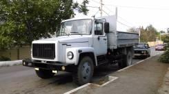 ГАЗ 35071, 2008