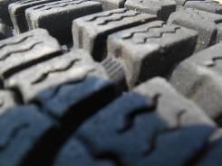 Toyo. Зимние, без шипов, 2012 год, 10%