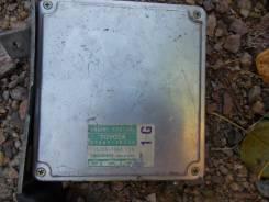Компьютер 1G-FE